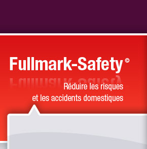 Smart Safety by Fullmark